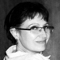 Christine Praetorius