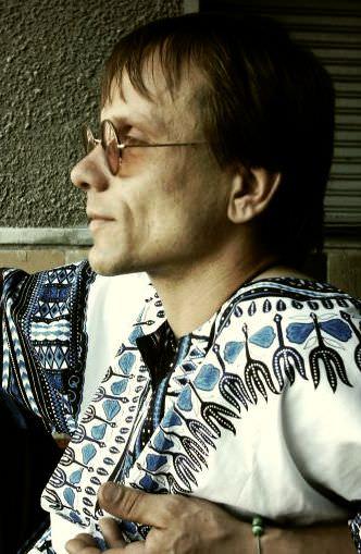 Profilbild von Felix Furtak