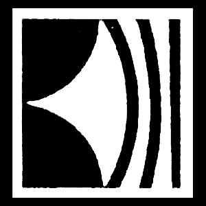 altes Logo von Felix Furtak