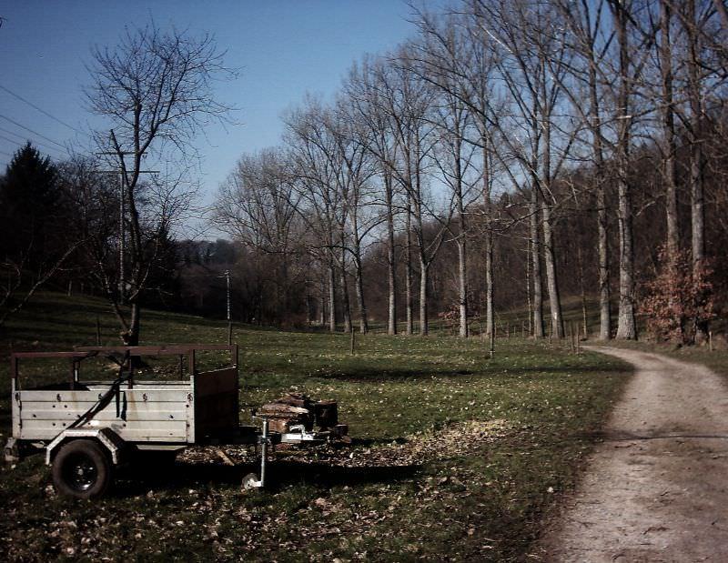 Rennachtalweg