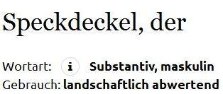 dudeneintrag-speckdeckel